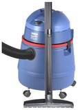 Пылесос Thomas Power Pack 1630 Violet/Blue