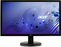 Монитор Acer 22' K222HQLbid