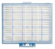 Пылесос Фильтр для пылесоса Bosch BBZ156HF
