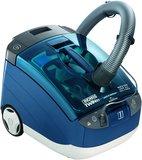 Пылесос Thomas Twin T1 Aquafilter Blue/Grey