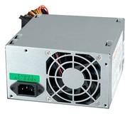 Блок питания 500W ExeGate ATX-AB500 OEM