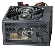 Блок питания 500W ExeGate ATX-XP500 OEM