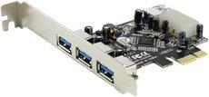 USB-контроллер Orient VA-3U31PE/ XWT-3U31PE
