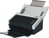 Сканер Avision AD240U