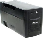 ИБП (UPS) Powerman Back Pro 1500 Plus