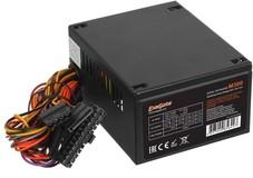 Блок питания 300W ExeGate M300