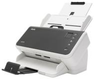 Сканер Kodak Alaris S2050