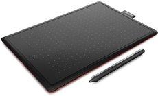 Графический планшет Wacom One M (CTL-672-N)