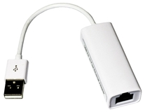 Ethernet-адаптер KS-IS KS-270