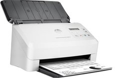 Сканер HP ScanJet Enterprise Flow 5000 s4 (L2755A)
