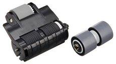 Комплект роликов Canon Exchange Roller Kit for DR-M1060
