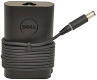 Адаптер питания Dell 450-ABFS