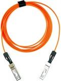 Оптический кабель Avago AFBR-2CAR01Z