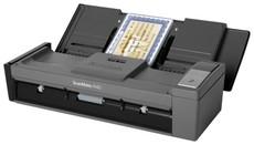 Сканер Kodak ScanMate i940