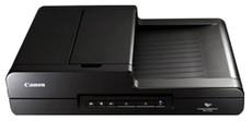 Сканер Canon DR-F120