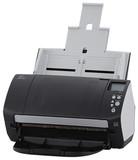 Сканер Fujitsu fi-7180