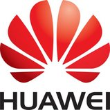 Антенна Huawei DS-4G7454W-TS9M3M