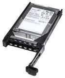 Жсткий диск 600Gb SAS Dell (400-AJPH)