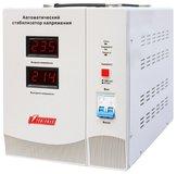 ИБП (UPS) Powerman AVS 15000D