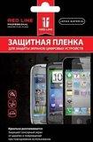 Защитная плёнка Red Line для смартфонов 7'