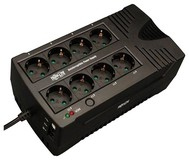ИБП (UPS) Tripp Lite AVRX750UD