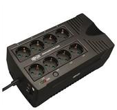 ИБП (UPS) Tripp Lite AVRX550UD