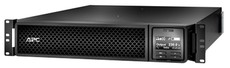 ИБП APC SRT2200RMXLI Smart-UPS SRT RM 2200VA