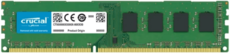 Оперативная память 4Gb DDR-III 1600MHz Crucial (CT51264BD160B/J)