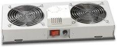 Модуль вентиляторный Estap M35HV2FT
