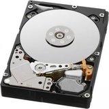 Жсткий диск 1Tb SATA-III HP (843266-B21)