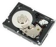 Жсткий диск 1Tb SAS Lenovo (00MJ151)