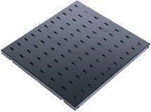 Полка ЦМО СВ-75-9005
