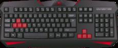 Клавиатура Redragon Xenica