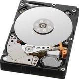 Жсткий диск 900Gb SAS Toshiba (AL14SEB090N)