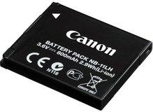 Аккумулятор Canon NB-11L Original