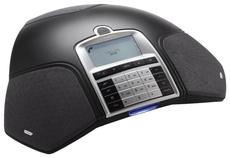 VoIP-телефон Avaya B179