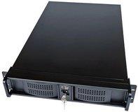 Серверный корпус Exegate Pro 2U650-06/2U2098L