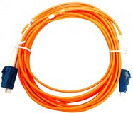 Кабель Huawei SN2F02FCPC