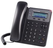 VoIP-телефон Grandstream GXP-1610