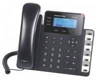 VoIP-телефон Grandstream GXP-1630