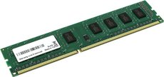Оперативная память 4Gb DDR-III 1333MHz Foxline (FL1333D3U9S-4G)