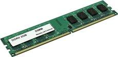 Оперативная память 2Gb DDR-II 800MHz Foxline (FL800D2U50-2G/FL800D2U5-2G/FL800D2U6-2G)