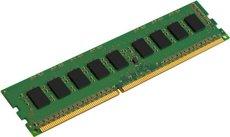 Оперативная память 4Gb DDR4 2133MHz Foxline (FL2133D4U15-4G)