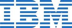 Комплект обновления IBM 00KC525