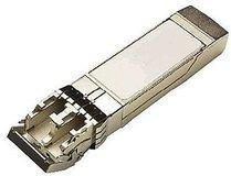 Трансивер Infortrend 9370CSFP16G-0010