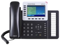 VoIP-телефон Grandstream GXP-2160
