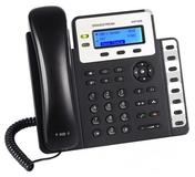 VoIP-телефон Grandstream GXP-1628