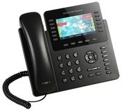 VoIP-телефон Grandstream GXP-2170