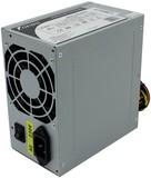 Блок питания 400W PowerMan PM-400ATX 80мм OEM