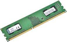 Модуль памяти Infortrend DDR3NNCMC4-0010